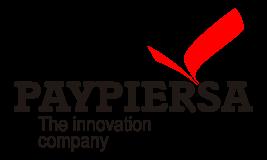 PAYPIERSA - Innovación basada en ciencia